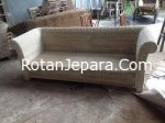 Nice Bench Rattan Jepara