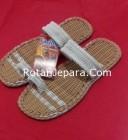 Sandal Rotan 05