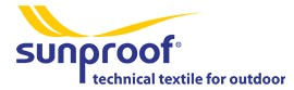 Sunproof Textile For Outdoor