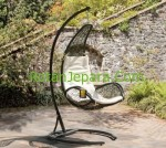 Hanging Chair For Apartemen