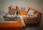 Sofa Set Kamar Tamu 01