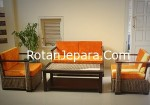 Sofa Set Kamar Tamu 02