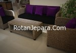 Sofa Hotel Kamar Tamu Set 05