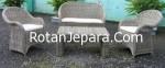 Meja villa untuk apartemen kobogrey