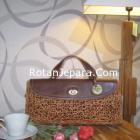 Handbag rotana original