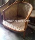 Kursi Keong Order Hotel Semarang