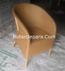 Loom Chair Order Apartemen Bali