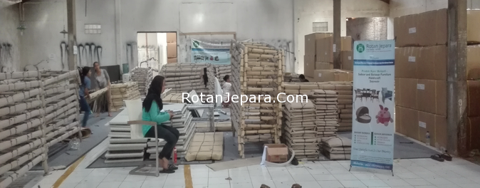 export-usa-furniture-rattan