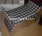Yuyu Chair Furniture Rattan