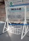 Swing Baby Furniture Rattan Indonesia