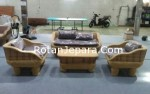 Zahwa Living Wholesale Furniture Resort