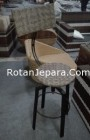 Bar Chairs for hotel United States and Dubai