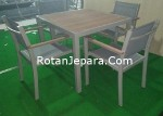Cantana Dining Set Furniture Hotel Singapore