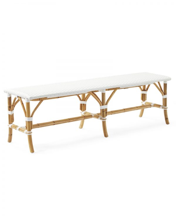 Aura Benches Furniture Cheap Singapore