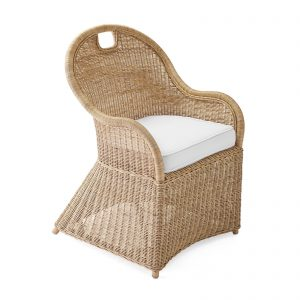Corona Arm Chair Australia Furniture