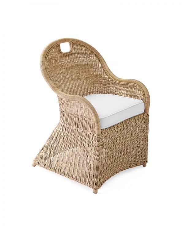 Corona Arm Chair Australia Furniture