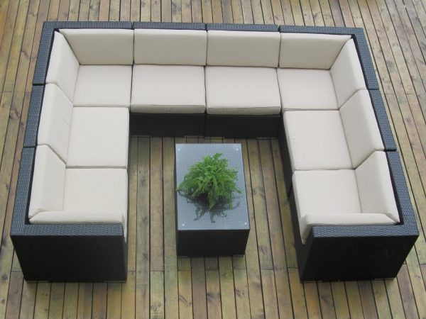 Evanessence Living Set Patio Cheap Furniture
