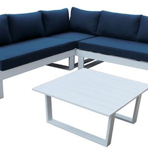 Modero Living Aluminum Outdoor Furniture