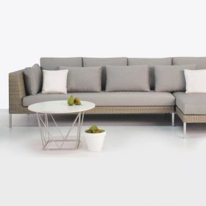 Savana Living Wicker Furniture