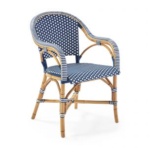 Wivera Arm Chair Australia Furniture