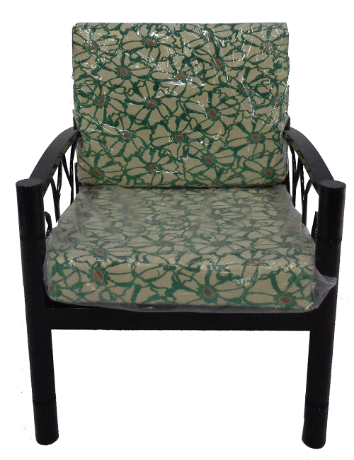 Indonesian aluminum furniture special for outdoor durable