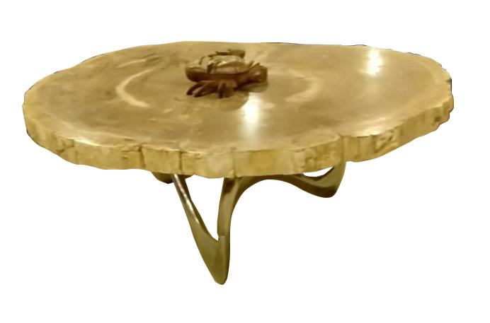 Corona Table Cheap Furniture