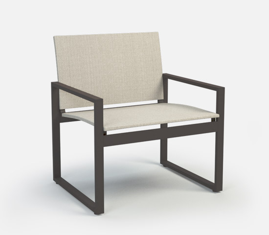 Covid Chat Chair Patio Furniture