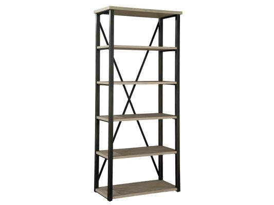 Aura Bookcase Home Furniture