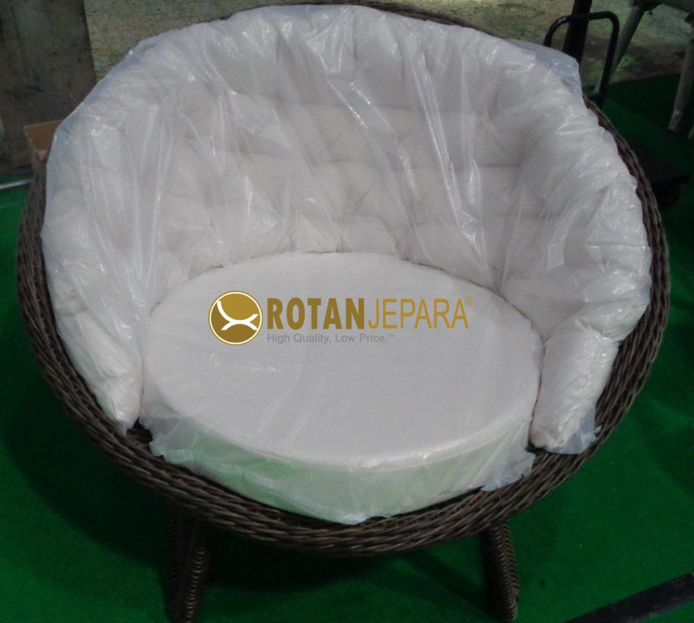 Around Chat Chair Dubai Furniture