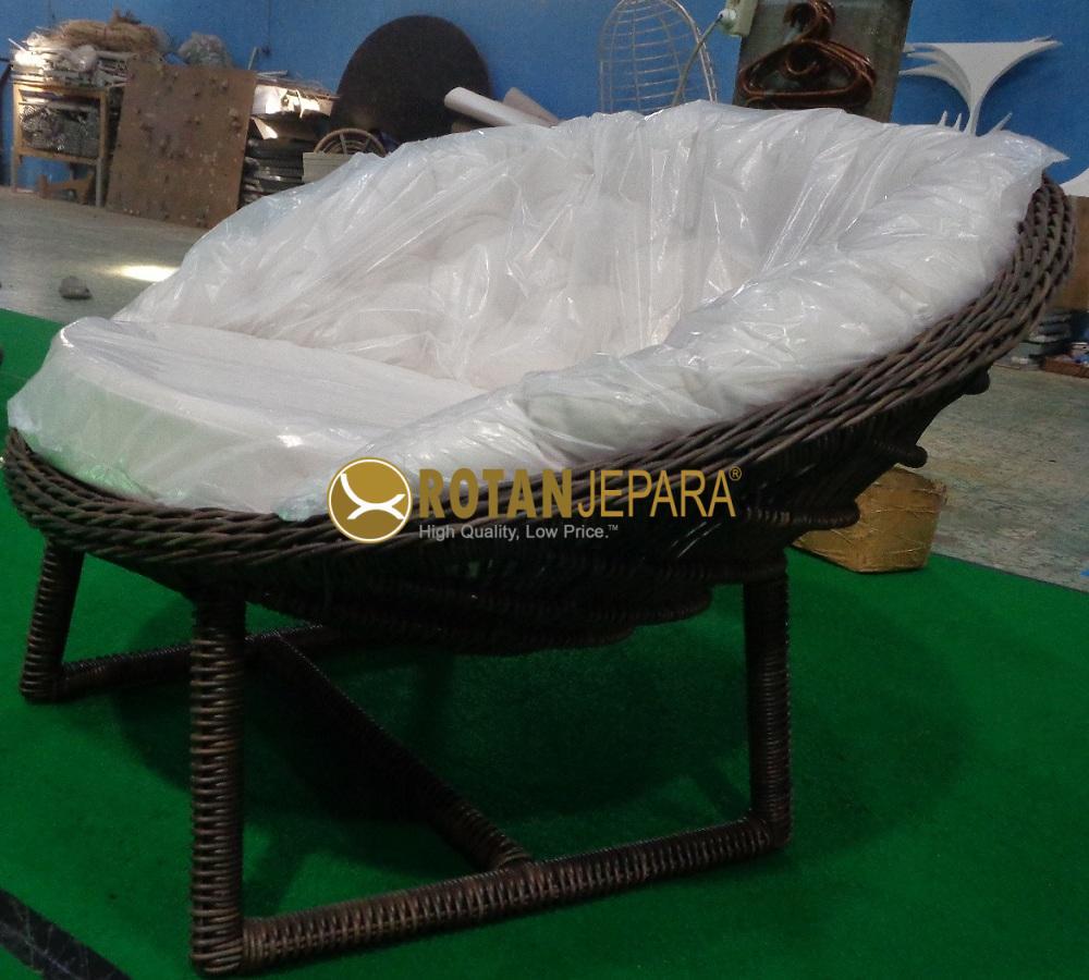 Around Chat Chair Maldives Furniture