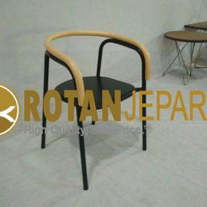 Common Arm Chair Grrad Collections