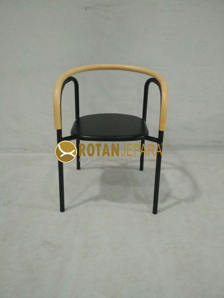 Common Chair Grrad Custom Furniture