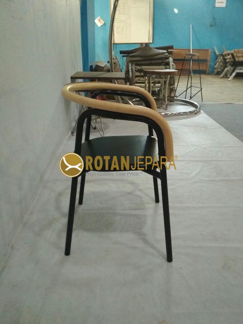 Common Chair Grrad Hotel Furniture