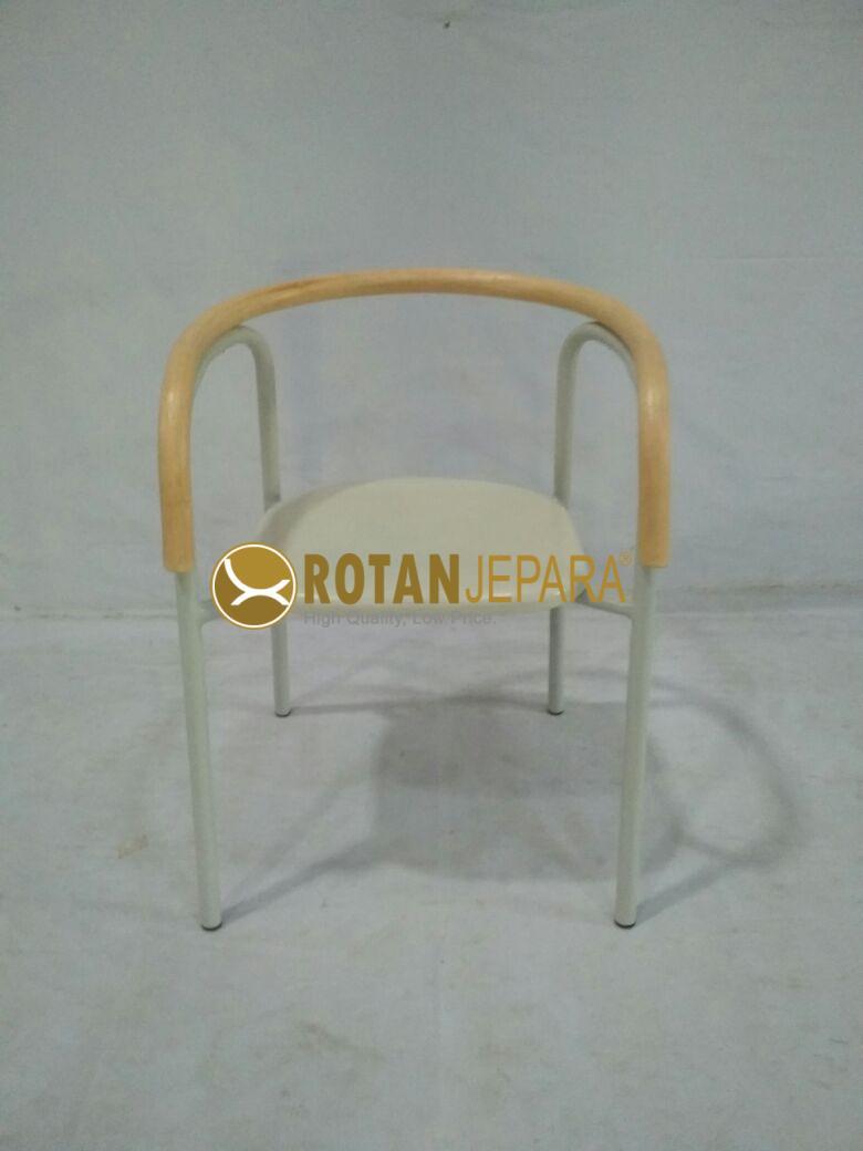Common Grrad Chair Apartment Decor