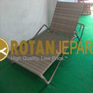 Corona Chaise Lounge Atlantis Hotel Dubai