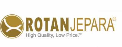 CV. Rotan Jepara® | High Quality, Low Price