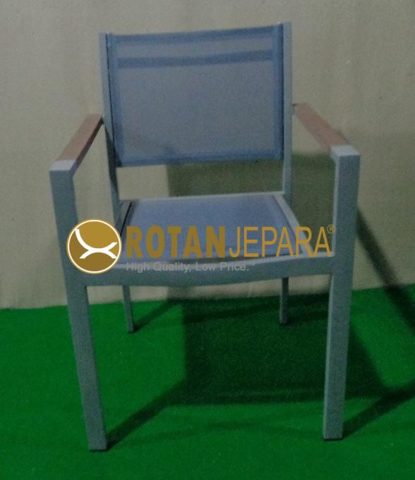 Lonte Chair Apartmen Garden Beach Furniture