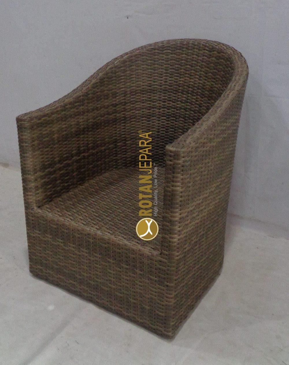 Maldives Sofas Wicker Patio Hotel Furniture
