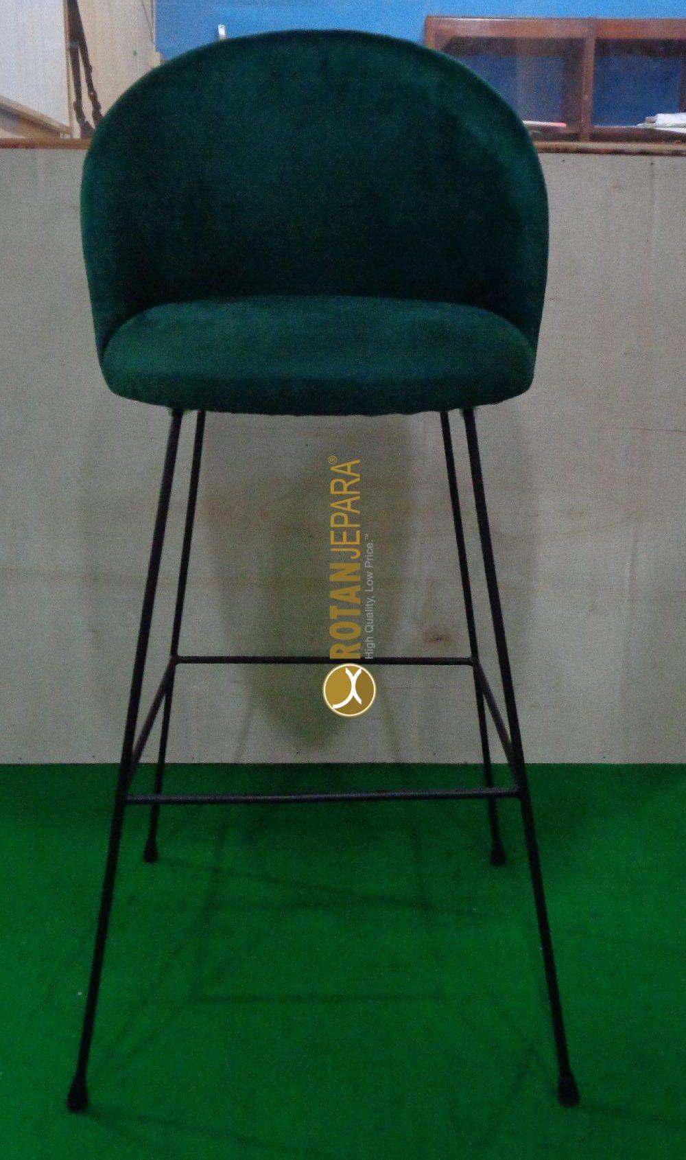 Orlando Bar Chair Combination Furniture