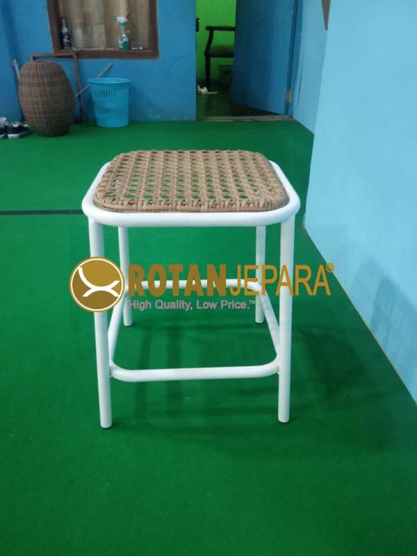 Parc Counter Stool Grrad Collection