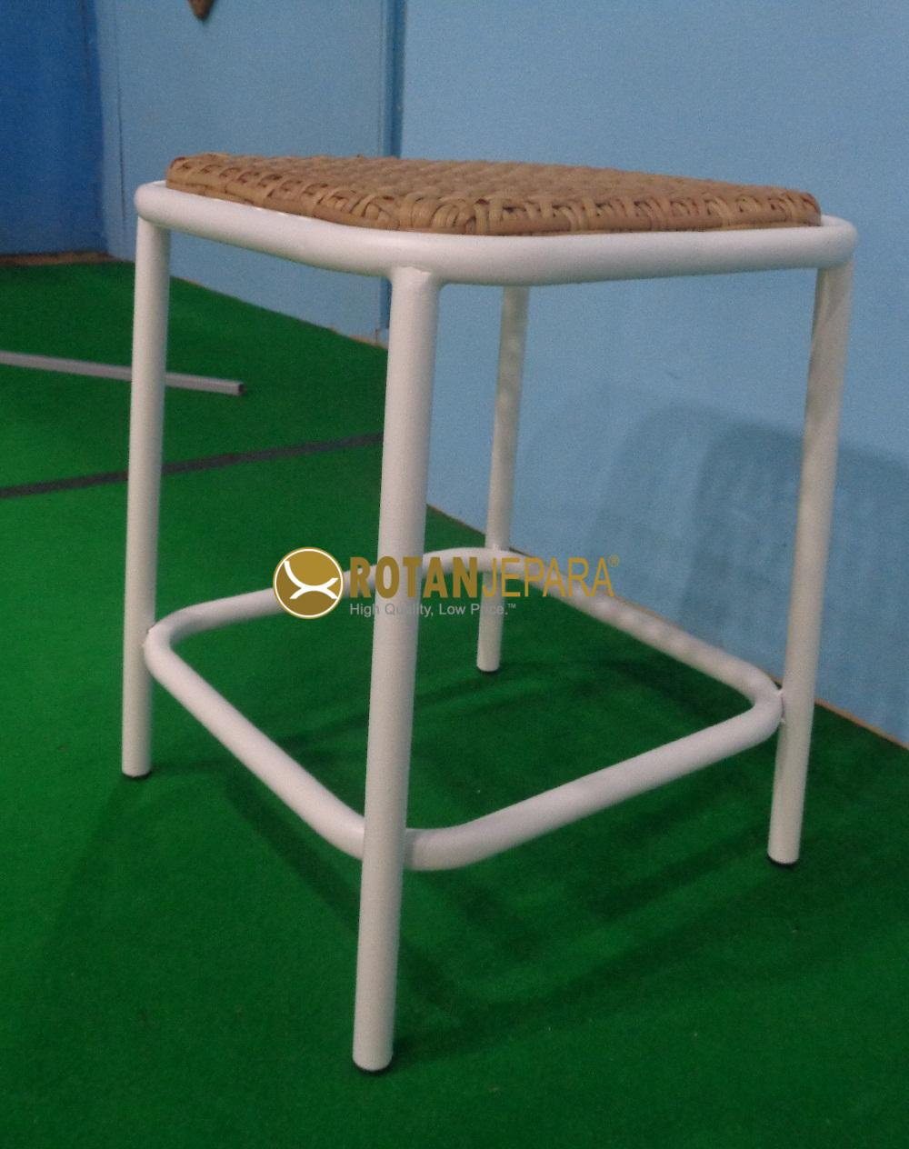 Parc Counter Stool Grrad Hotel Furniture